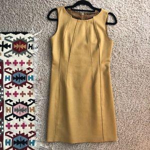 Elie Tahari wool dress